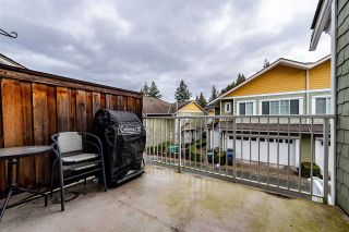 Photo 19: 11 6110 138 STREET in Surrey: Sullivan Station Townhouse for sale : MLS®# R2430156