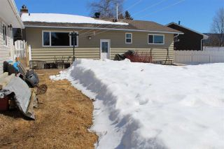 Photo 31: 10 SCOVIL Place in Mackenzie: Mackenzie -Town House for sale (Mackenzie (Zone 69))  : MLS®# R2564717