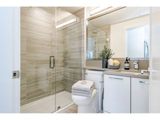 """Photo 10: 2743 WARD Street in Vancouver: Collingwood VE Townhouse for sale in """"Ward by Vicini Homes"""" (Vancouver East)  : MLS®# R2541608"""