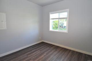 Photo 32: 3245 Keats St in : SE Cedar Hill House for sale (Saanich East)  : MLS®# 874843