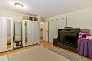 Photo 14: 14835 HOLLY PARK Lane in Surrey: Guildford Townhouse for sale (North Surrey)  : MLS®# R2211598