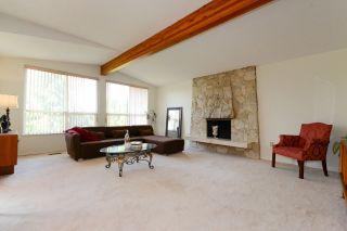 Photo 9: 9031 GLENALLAN Gate in Richmond: Saunders House for sale : MLS®# R2554605