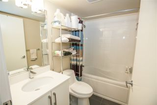 """Photo 10: 706 2689 KINGSWAY in Vancouver: Collingwood VE Condo for sale in """"SKYWAY TOWER"""" (Vancouver East)  : MLS®# R2146581"""
