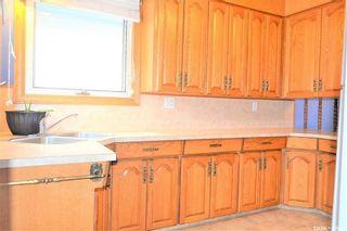Photo 4: 1130 I Avenue North in Saskatoon: Hudson Bay Park Residential for sale : MLS®# SK727042
