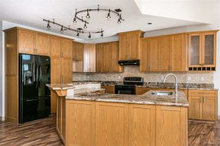 Photo 7: 11 ST VITAL Avenue: St. Albert House Half Duplex for sale : MLS®# E4233836