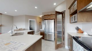 Photo 20: 2050 REDTAIL Common in Edmonton: Zone 59 House for sale : MLS®# E4241145