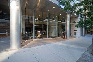 Photo 39: 1401 667 HOWE STREET in Vancouver: Downtown VW Condo for sale (Vancouver West)  : MLS®# R2510203