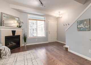 Photo 3: 224 527 15 Avenue SW in Calgary: Beltline Apartment for sale : MLS®# A1141714