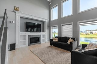Photo 5: 6005 65 Street: Beaumont House for sale : MLS®# E4248715