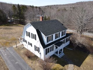 Photo 1: 7 BAYVIEW SHORE Road in Bay View: 401-Digby County Residential for sale (Annapolis Valley)  : MLS®# 202102972