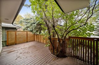 Photo 3: 3304 Barr Road NW in Calgary: Brentwood Detached for sale : MLS®# A1146475