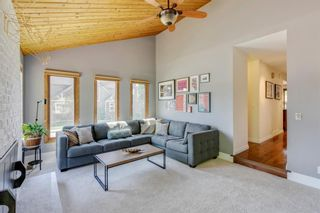 Photo 4: 2439 26A Street SW in Calgary: Killarney/Glengarry Detached for sale : MLS®# A1122491
