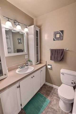 Photo 11: 2515 Steuart Avenue in Prince Albert: Crescent Heights Residential for sale : MLS®# SK864020
