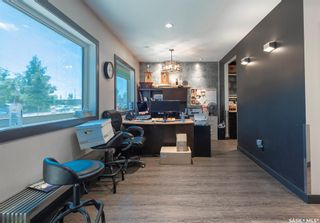 Photo 7: 1 1334 Wallace Street in Regina: Eastview RG Commercial for sale : MLS®# SK863091