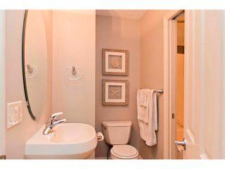 Photo 11: 139 AUBURN BAY Close SE in Calgary: Auburn Bay House for sale : MLS®# C4008235