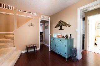 Photo 21: 4454 44B Avenue in Delta: Port Guichon House for sale (Ladner)  : MLS®# R2508151