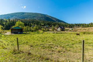Photo 55: 6180 Northwest 40 Street in Salmon Arm: Gleneden House for sale (NW Salmon Arm)  : MLS®# 10123633