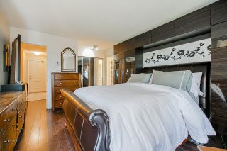 """Photo 17: 606 1135 QUAYSIDE Drive in New Westminster: Quay Condo for sale in """"Anchor Pointe"""" : MLS®# R2619556"""