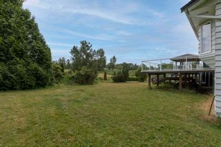 """Photo 38: 21068 16 Avenue in Langley: Campbell Valley House for sale in """"Campbell Valley Park South Langley"""" : MLS®# R2600342"""
