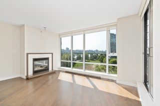Photo 5: 705 8 SMITHE Mews in Vancouver: Yaletown Condo for sale (Vancouver West)  : MLS®# R2612133