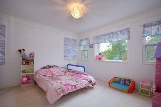 Photo 10: 6488 COLUMBIA Street in Vancouver: Oakridge VW House for sale (Vancouver West)  : MLS®# V1003379
