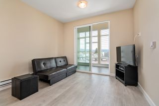 """Photo 5: PH18 2889 E 1ST Avenue in Vancouver: Hastings Condo for sale in """"FIRST & RENFREW"""" (Vancouver East)  : MLS®# R2486160"""