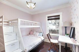 """Photo 14: 9376 SULLIVAN Street in Burnaby: Sullivan Heights House for sale in """"SULLIVAN HEIGHTS"""" (Burnaby North)  : MLS®# R2538497"""