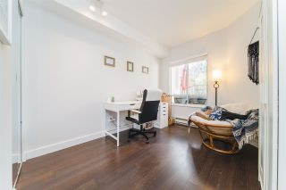 Photo 11: 1 3701 THURSTON STREET in Burnaby: Central Park BS Townhouse for sale (Burnaby South)  : MLS®# R2439212