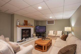 Photo 17: 688 Renfrew Street in Winnipeg: River Heights Residential for sale (1D)  : MLS®# 202122783