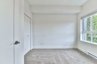 Photo 28: 408 33568 GEORGE FERGUSON WAY in Abbotsford: Central Abbotsford Condo for sale : MLS®# R2563113