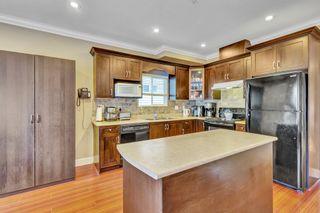 Photo 10: 10106 242B Street in Maple Ridge: Albion House for sale : MLS®# R2562017