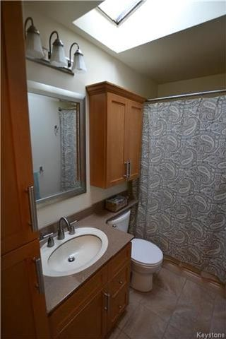 Photo 10: 26 Dells Crescent in Winnipeg: Meadowood Residential for sale (2E)  : MLS®# 1724391