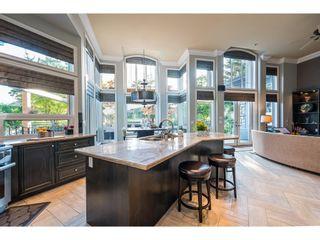 "Photo 14: 15813 COLLINGWOOD Crescent in Surrey: Morgan Creek House for sale in ""Morgan Creek"" (South Surrey White Rock)  : MLS®# R2612197"