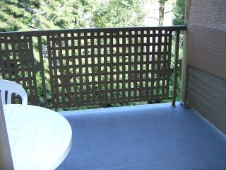 """Photo 9: 206 10698 151A Street in Surrey: Guildford Condo for sale in """"LINCOLN'S HILL"""" (North Surrey)  : MLS®# F1000089"""