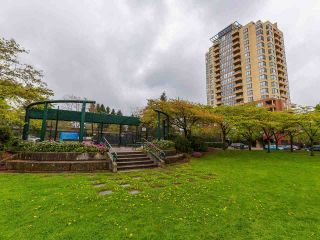 """Photo 34: 1102 5288 MELBOURNE Street in Vancouver: Collingwood VE Condo for sale in """"Emerald Park Place"""" (Vancouver East)  : MLS®# R2572705"""