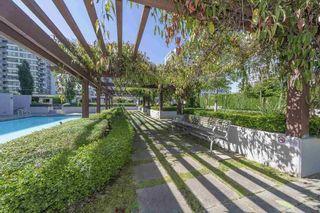 """Photo 23: 1610 5811 NO. 3 Road in Richmond: Brighouse Condo for sale in """"ACQUA"""" : MLS®# R2599261"""
