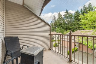 """Photo 30: 47 2351 PARKWAY Boulevard in Coquitlam: Westwood Plateau Townhouse for sale in """"WINDANCE"""" : MLS®# R2398247"""