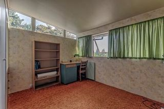 Photo 18: 1745 PALMERSTON Avenue in West Vancouver: Ambleside House for sale : MLS®# R2202036