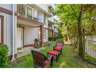 Photo 39: 10 12070 76 Avenue in Surrey: West Newton Townhouse for sale : MLS®# R2599331