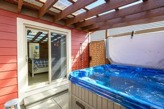 Photo 53: 1612 Sussex Dr in Courtenay: CV Crown Isle House for sale (Comox Valley)  : MLS®# 872169
