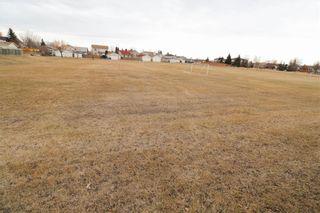 Photo 33: 19 Birchlynn Bay in Winnipeg: Garden Grove Residential for sale (4K)  : MLS®# 202106295