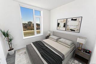 Photo 6: 1005 848 Yates St in : Vi Downtown Condo for sale (Victoria)  : MLS®# 874752
