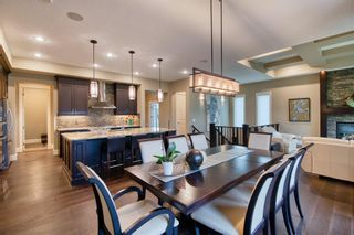 Photo 15: 69 Waters Edge Drive: Heritage Pointe Detached for sale : MLS®# A1148689
