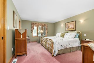 Photo 15: 141 Bluegrass Road in RM Springfield: Single Family Detached for sale (R04)  : MLS®# 1905198