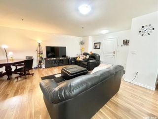 Main Photo: 107 3730 Eastgate Drive in Regina: East Pointe Estates Residential for sale : MLS®# SK858852