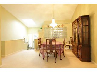 Photo 3: 34 SUNHAVEN Place SE in CALGARY: Sundance Residential Detached Single Family for sale (Calgary)  : MLS®# C3563801