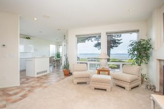 Photo 12: 2810 O'HARA Lane in Surrey: Crescent Bch Ocean Pk. House for sale (South Surrey White Rock)  : MLS®# R2593013