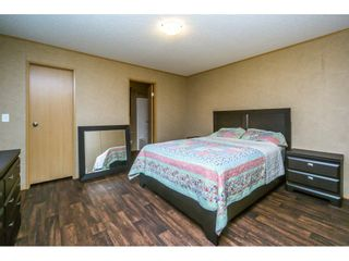 """Photo 9: 1224 240 Street in Langley: Otter District House for sale in """"South Langley"""" : MLS®# R2122822"""
