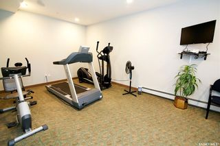 Photo 31: 204 2321 Windsor Park Road in Regina: Spruce Meadows Residential for sale : MLS®# SK871391