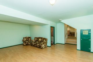 Photo 58: 3977 Myers Frontage Road: Tappen House for sale (Shuswap)  : MLS®# 10134417